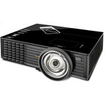 Vidéoprojecteur DLP XGA 1024 x 768 3D Ready 3000 Lumens HDMI Dynamic Eco