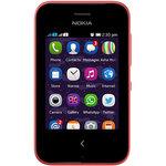 "Smartphone 2G Dual SIM avec écran 2.4"""