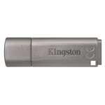 Clé USB sécurisé 16 Go USB 3.0 (garantie constructeur 5 ans)