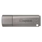 Clé USB sécurisé 8 Go USB 3.0 (garantie constructeur 5 ans)