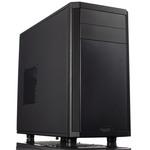 Intel Pentium G3240 (3.1 GHz) 4 Go DDR3 HDD 1 To Graveur DVD Alimentation 350W (Boîtier Moyen Tour - monté - sans OS)