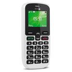 "Téléphone 2G Grosses touches - Ecran 1.8"" 128 x 160 - Bluetooth 3.0 - 800 mAh"