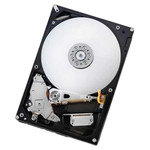 "Disque dur 3.5"" 7200 RPM 64 Mo Serial ATA 6 Gb/s"