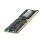 RAM DDR3L PC12800 Registered - 713985-B21