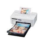 Imprimante Photo (USB)