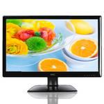1680 x 1050 pixels - 2 ms - Format large 16/10 - DVI - Noir