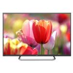 """Téléviseur LED 39"""" (99 cm) 16/9 - 1366 x 768 pixels - Tuner TNT HD et Câble - HDTV - 50 Hz - Mode hôtel"""