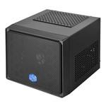 Boîtier Mini ITX Noir
