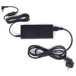 Adaptateur secteur 120W pour PC portable MSI GE / GP