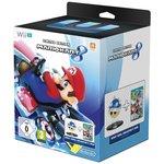 Mario Kart 8 Limited Edition (Wii U)