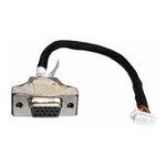 Adaptateur VGA pour Shuttle DS81