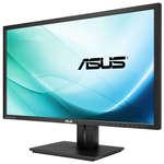 3840 x 2160 pixels - 1 ms (gris à gris) - Format large 16/9 - Flicker Free - Pivot - MHL - HDMI - DisplayPort (garantie constructeur 3 ans)