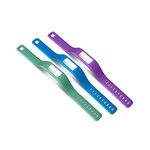 Bracelets pour Garmin vívofit