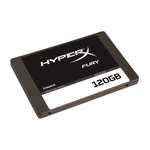 "SSD 120 Go 7mm 2.5"" Serial ATA 6Gb/s"