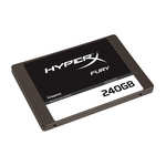 "SSD 240 Go 7mm 2.5"" Serial ATA 6Gb/s"
