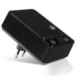 Amplificateur de signal TV 2 sorties