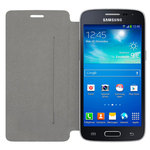 Etui de protection pour Samsung Galaxy Core 4G