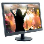 1920 x 1080 pixels - 1 ms (gris à gris) - Format large 16/9 - HDMI - Noir