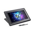 Tablette hybride mobile Android 4.2 avec écran créatif professionnel (PC / MAC)