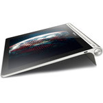 """Tablette Internet - Qualcomm Snapdragon 400 1.6 GHz 2 Go SSD 16 Go 10.1"""" LED IPS Tactile Wi-Fi N/Bluetooth Webcam Android 4.3"""