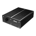 Boîtier IP65 fanless et résistant à l'eau pour Intel NUC (sans alimentation)