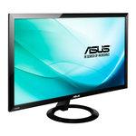 1920 x 1080 pixels - 1 ms (gris à gris) - Format large 16/9 - Flicker Free - 2x HDMI (garantie constructeur 3 ans)