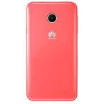 Coque arrière pour Huawei Ascend Y330