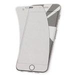 Film de protection écran pour Apple iPhone 6/6s