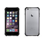 Coque de protection pour iPhone 6 Plus