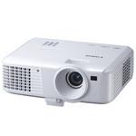 Vidéoprojecteur DLP XGA 3000 Lumens HDMI (garantie constructeur 3 ans)