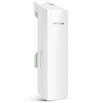 Point d'accès extérieur Wi-Fi N 300 Mbps 5 GHz 13 dBi