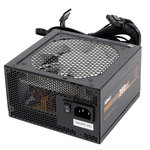Alimentation 350W ATX 12V Ventilateur 120 mm - 80PLUS Bronze