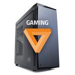 Core i5-6500, GeForce GTX 1060 6 Go, 8 Go de DDR4, Disque 1 To (monté)