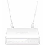 Point d'accès sans fil Wi-Fi AC1200 Dual Band (N300 + AC900)