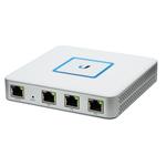Routeur Firewall avec switch 4 ports RJ45