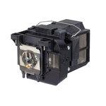Lampe de remplacement (pour Epson PowerLite 4750)