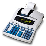 Calculatrice Imprimante
