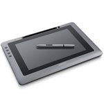 Tablette graphique professionnelle multi-touch avec le logiciel Sign Pro PDF