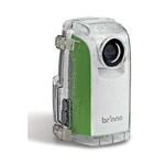 Boîtier étanche pour caméra Brinno TLC200