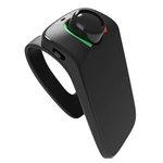 Kit mains libres Bluetooth compatible voix HD