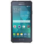 Coque rigide pour Samsung Galaxy Alpha