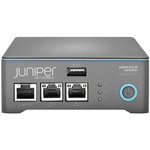 Passerelle de sécurité 10/100/1000 Mbps / VPN 250 utilisateurs
