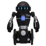 Robot interactif Bluetooth compatible iOS et Android