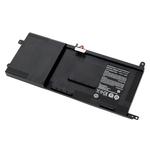 Batterie pour PC Portable LDLC Bellone N97A/N97Q/FH97 et Saturne R96/M96