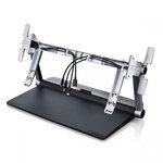 Ergo Stand pour Cintiq 27QHD Touch et Cintiq 27QHD