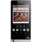 Lecteur vidéo avec audio High-Res haute résolution 128 Go