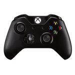 Manette de jeu sans fil pour console Xbox One