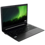 "Intel Pentium N3540 4 Go 320 Go 15.6"" LED HD Graveur DVD Wi-Fi N/Bluetooth Webcam (sans OS)"