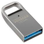 Clé USB 3.0 32 Go