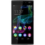 "Smartphone 4G-LTE Dual SIM - Snapdragon 410 Quad-Core 1.2 GHz - RAM 2 Go - Ecran tactile 5"" 720 x 1280 - 16 Go - Bluetooth 4.0 - 2400 mAh - Android 4.4"